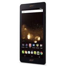 4G Таблет Acer Iconia A1-734-K7Z6 - 7.0 инча IPS, Четириядрен, 32GB