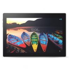 Таблет Lenovo Tab 3 Business - 10 инча, WiFi, GPS, BT4.0, Четириядрен