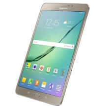 4G Таблет Samsung SM-Т719 GALAXY Tab S2 VE, 8.0 инча Super AMOLED, 32GB, Златист