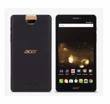 4G Таблет Acer Iconia Talk S A1-734 - 7 инча, Quad Core 16GB, SIM, 2GB RAM, GPS