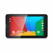 4в1 4G Таблет Prestigio MultiPad Wize 3407 - 7инча, SIM, Android 5, GPS, DVR