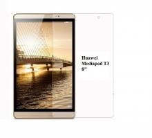 Протектор за таблет Huawei MediaPad T3 8 инча