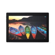 Таблет Lenovo Tab 10 инча WiFi GPS BT4.0,  IPS, 1GB DDR3, 16GB памет