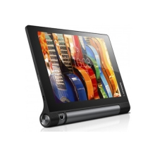 Таблет Lenovo Yoga Tablet 3 8 инча WiFi 3G/4G GPS BT4.0, 2GB DDR3, 16GB памет
