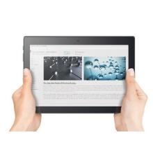 Таблет Lenovo Tab 3 10 инча Business 4G/3G WiFi GPS, IPS Gorilla Glass, 2GB DDR3, 32GB  памет