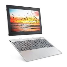 Таблет Lenovo Miix 320 10.1 инча IPS, 4GB RAM, 32GB SSD, Windows 10