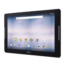 Таблет Acer Iconia B3-A32-K70E 4G - 10 инча IPS, 2GB LPDDR2, 16GB eMMC