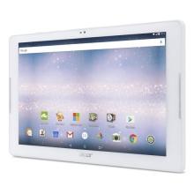 Таблет Acer Iconia B3-A32-K5E7 4G - 10 инча IPS, 2GB LPDDR2, 16GB eMMC