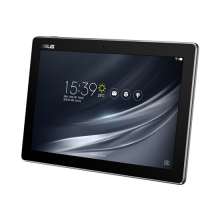 Таблет Asus Zenpad Z301ML - 10.1 инча IPS, 4G, 2GB, 16 eMMC, Сив