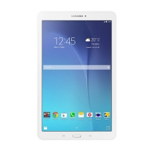 3G Таблет Samsung Tablet SM-T561 Galaxy Tab E 9.6 LTE 8GB, Бял