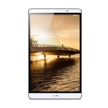 Таблет Huawei MediaPad M2-801w - 8.0 инча IPS, 2GB Сребрист