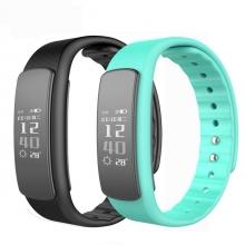 Смарт фитнес гривна i6 HR Smart Bracelet Multisport