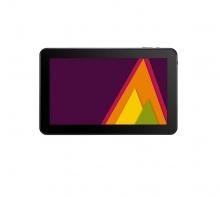Таблет DIVA QC-10BH, 10.1 инча, WiFi, Quad Core, 1GB, 8GB