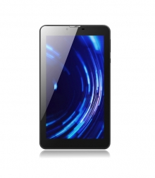 Четириядрен таблет Android Premium 7 4G, SIM, GPS, Android 5.1
