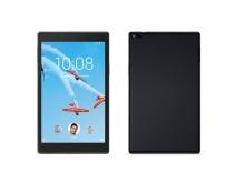 3в1 Таблет с GPS Lenovo TAB 4 8 инча, Android 7, 16GB, 2GBRAM, 2 програми