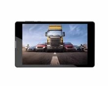 4в1 Таблет навигация за кола - камион NAVITEL T500 3G, Android 7, 2 програми