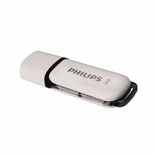 USB 2.0 Флаш памет PHILIPS FM32FD70B - 32GB