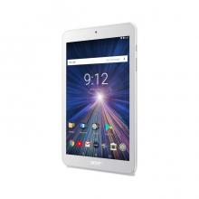 Таблет Acer Iconia B1-870-K3F9, Android 7.0, 8 инча, RAM 1GB, 16GB flash