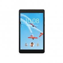 Таблет Lenovo Tab E8 GPS 8 инча IPS, Android 7.0, 1GB DDR3, 16GB flash