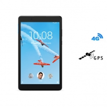 Таблет Lenovo Tab E8 4в1 GPS 8 инча IPS, Android 7.0, GPS, Видеорегистратор