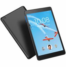 Таблет Lenovo Tab E8 3в1 GPS 8 инча IPS, Android 7.0, GPS, Видеорегистратор